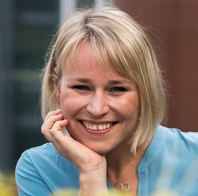 Anne Kühl